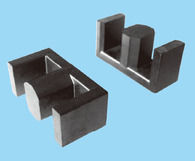 ferrite core --EED series