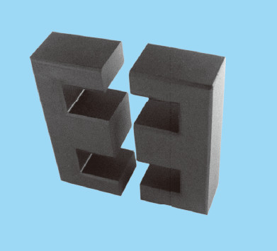 ferrite core --EE series