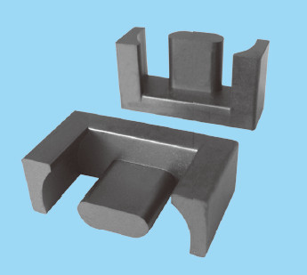 ferrite core --EPC series