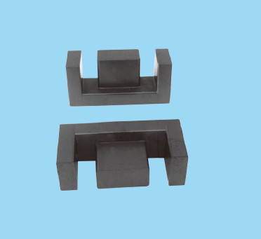 ferrite core --EFD series