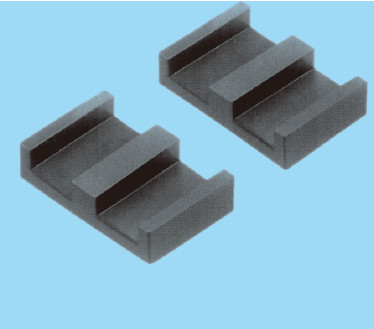 ferrite core --PEE series