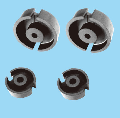 ferrite core --POT series