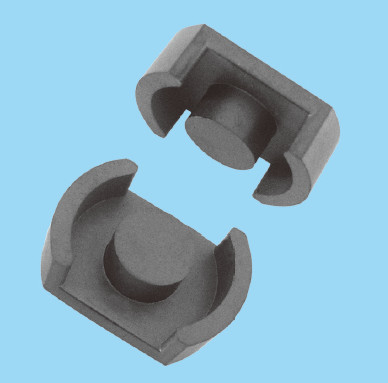 ferrite core --DS series