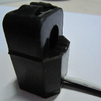 Split core current transformer  CTL/CR series