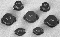 Power inductor -DLF Series