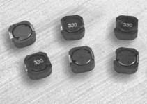 Power Inductor - TLF series