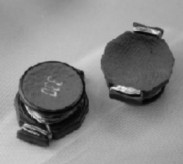 Power inductor -DL series