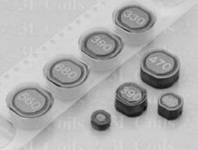 Power inductor - SLNB series