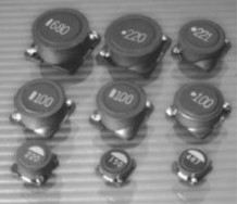 Power inductor -SLF series