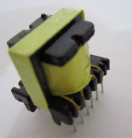 high frequency transformer --EF series