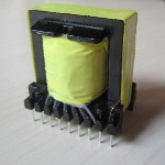 HIGH FREQUENCY TRANSFORMERS,FLYBACK TRANSFORMERS,LAN TRANSFORMERS,AUDIO TRANSFORMERS,BALUN COILS,